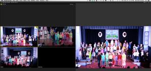 Screen Shot 2014-05-26 at 12.44.23 PM